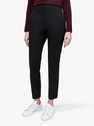 9a5593747c Women's Trousers & Leggings | John Lewis & Partners