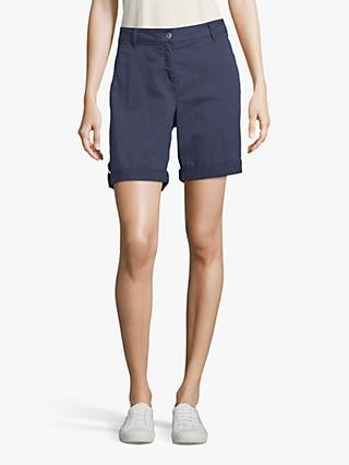 Betty Barclay Cotton Shorts