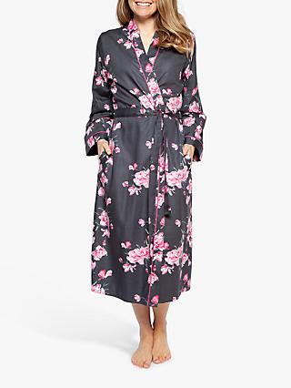 Robes & Dressing Gowns | Women's Nightwear | John Lewis