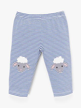 07529af5f72ee Baby Girl Clothes | Baby Girl Outfits | John Lewis & Partners