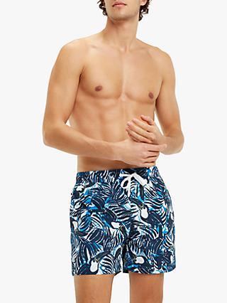 db3612f44ca Tommy Hilfiger Toucan Print Swim Shorts