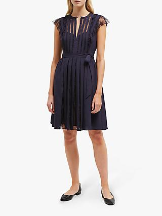 French Connection Eva Dress
