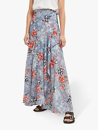 d2886e0f9fb French Connection Cateline Maxi Skirt