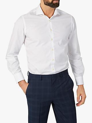 6d1b13d0 Mens Formal Shirts | Mens Shirts | John Lewis & Partners