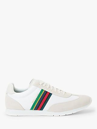 PS Paul Smith Prince Trainers
