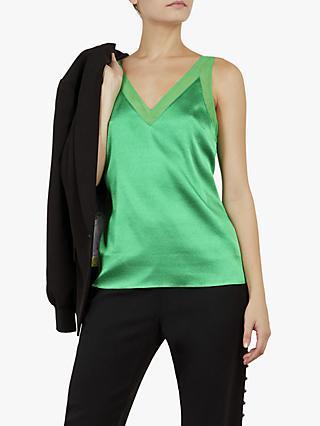 9295bb0fc75 Women's Tops | Shirts, Blouses, T-Shirts, Tunics | John Lewis