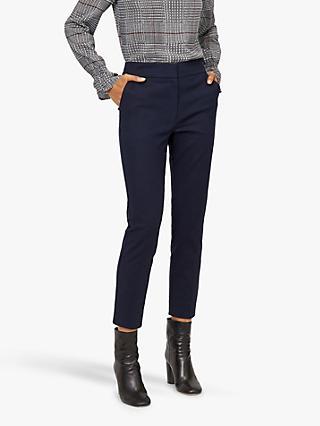 983dc97797 Women's Trousers & Leggings | John Lewis & Partners