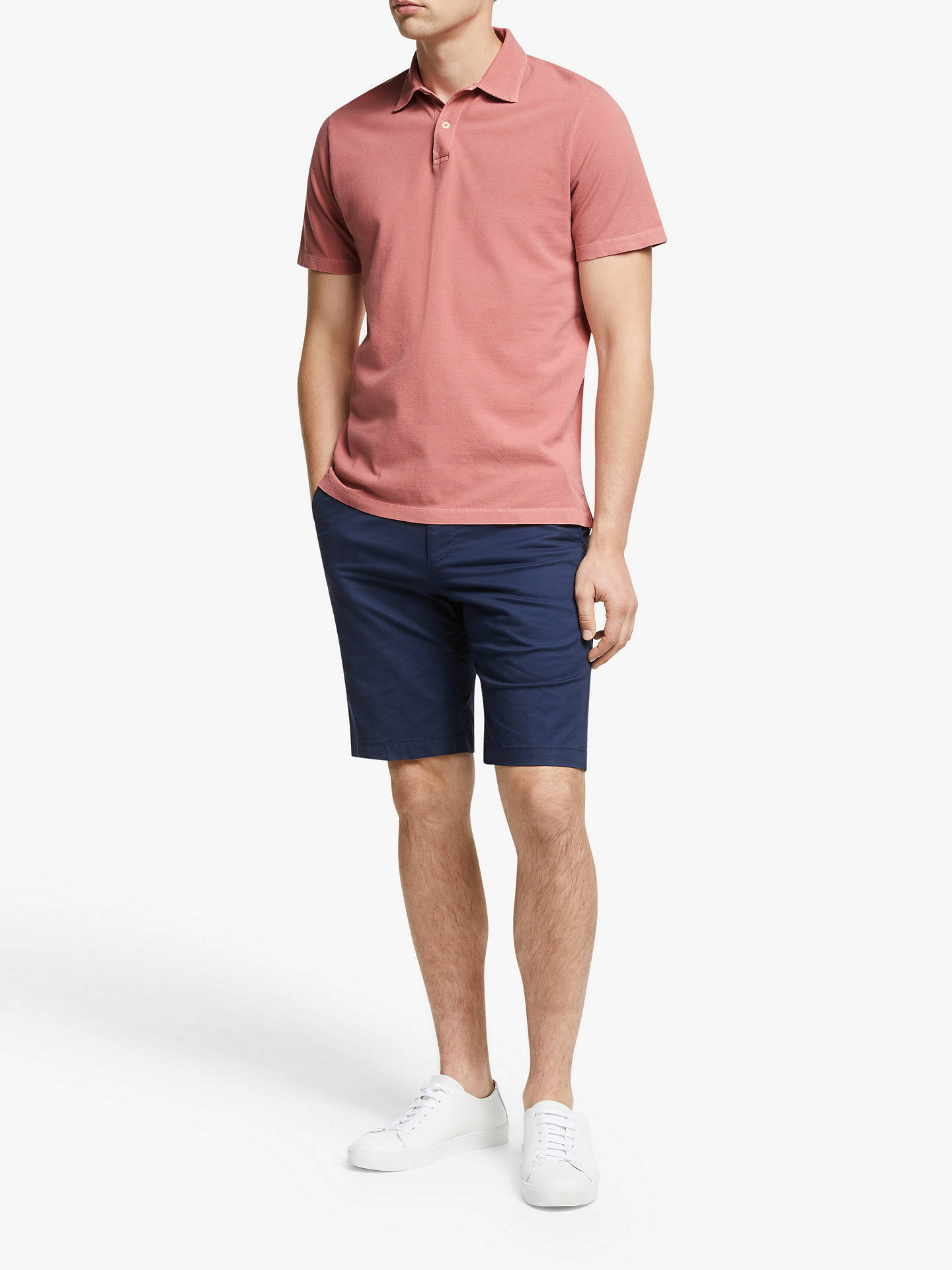 Nike Tennis Men's Polo Shirt As Effectively As A Fairy Does Activewear