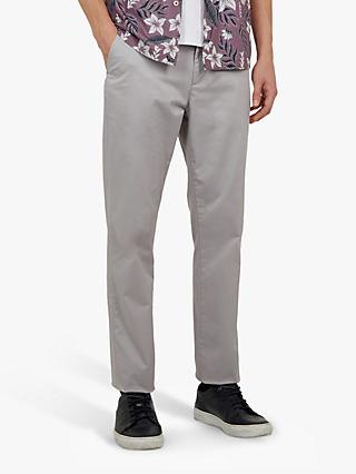 488d5cb90 Ted Baker Clenchi Slim Fit Chinos
