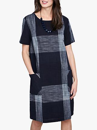 d885aadf17 Seasalt Cast Shadow Dress