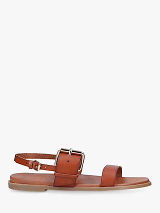 Carvela Berlin Strappy Sandals