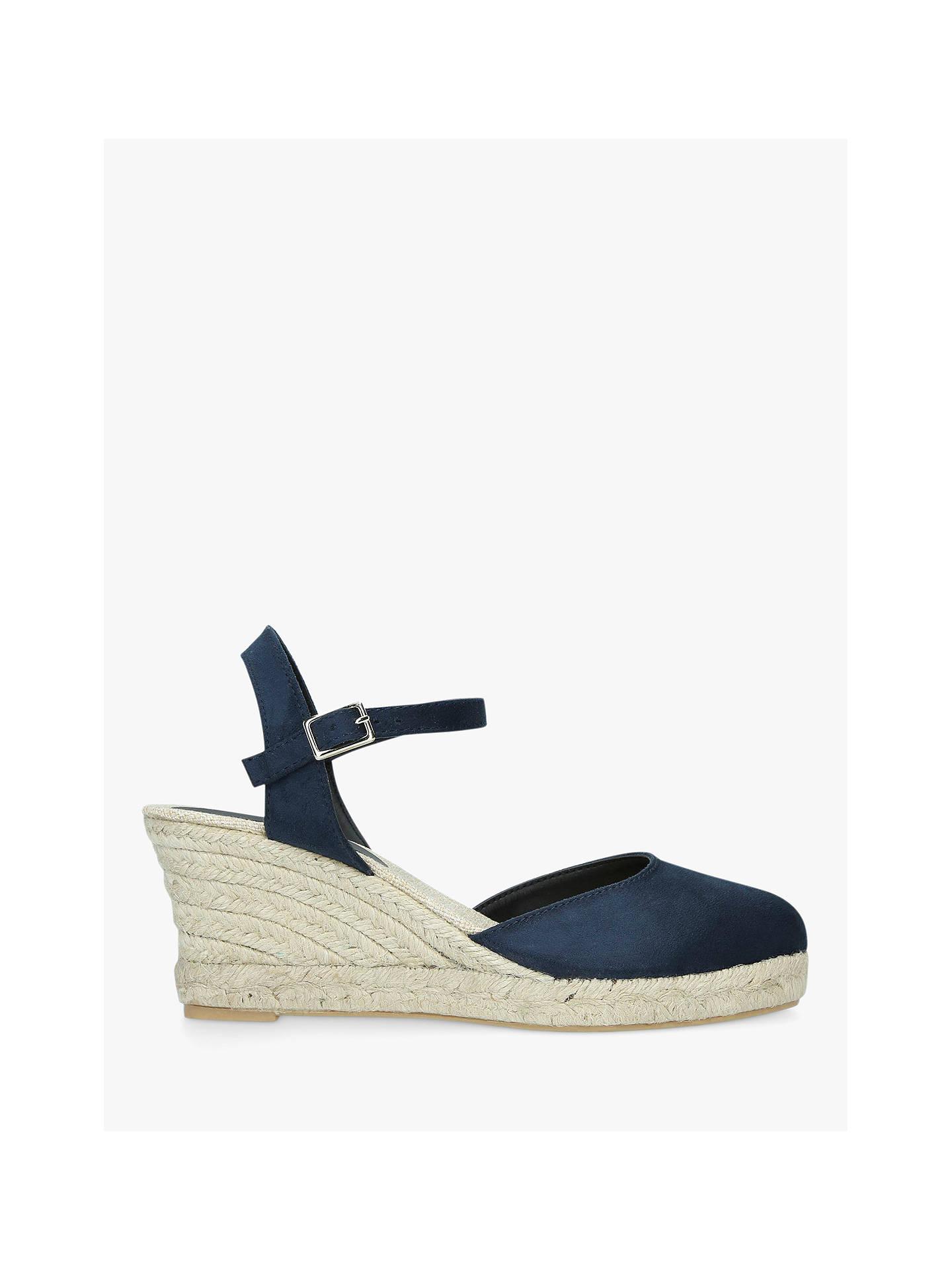 732adff40a2 Buy Carvela Sabrina 2 Wedge Heel Sandals