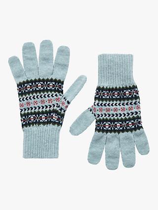 ff592ac68 Women s Gloves