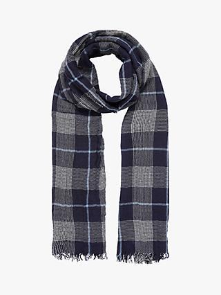 86c5f218a7e0d7 Cashmere Scarves | Winter Accessories | John Lewis & Partners