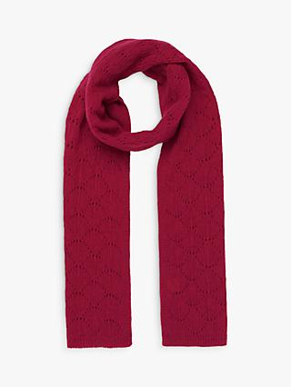 d8e2c250439a Women's Scarves | Accessories | John Lewis & Partners