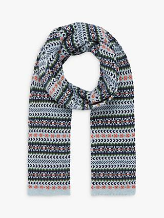 093ccb94a20b64 Women's Scarves | Accessories | John Lewis & Partners