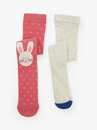 "0-6 12-24 months Toddler /""Baby plain tights/"" Newborn 0-3 6-12"