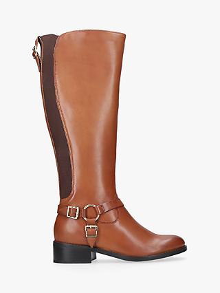 7b93b1c11 Knee Length Boots | Shoes & Boots | John Lewis & Partners
