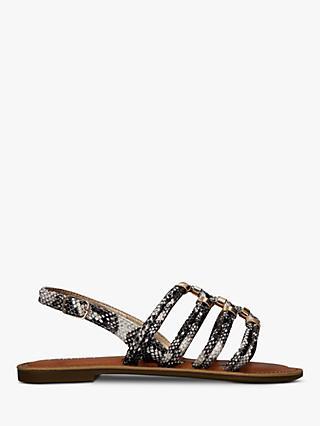 af39a9665784 Carvela Birkby Strappy Sandals
