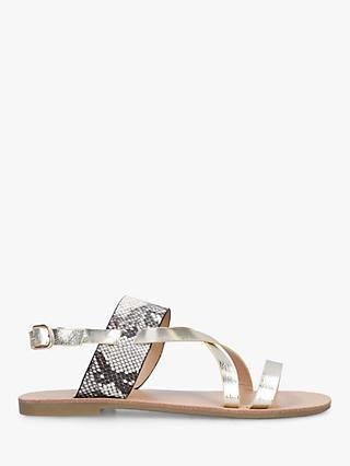3f59958b5 Women's Sandals | Shoes & Boots | John Lewis & Partners