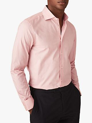 8b9dd20a Men's Shirts | Casual, Formal & Designer Shirts | John Lewis