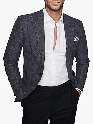 ea074dde690d Men's Blazers | Casual & Tailored Blazers for Men | John Lewis ...