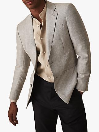 50e7885a7b24a Men's Blazers | Casual & Tailored Blazers for Men | John Lewis ...