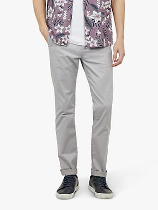 Ted Baker Teenchi Slim Fit Chinos