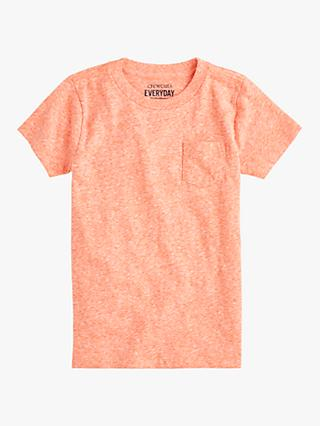 crewcuts by J.Crew Boys' Abbot T-Shirt