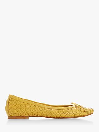 67182b1b16e Women's Pumps | Shoes & Boots | John Lewis & Partners