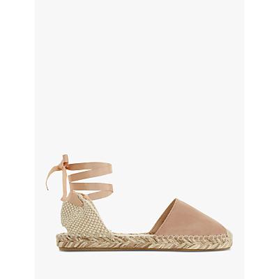Bertie Glades Espadrille Sandals