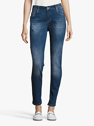 Betty Barclay Perfect Easy Jeans, Blue