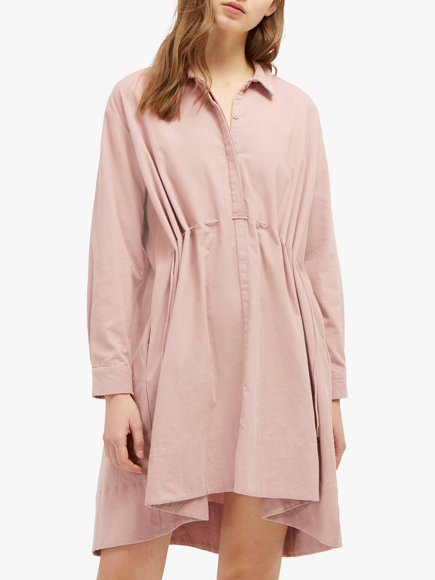 1fd7545577 BuyFrench Connection Smythson Shirt Dress