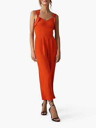 promo code arrives best prices Women's Jumpsuits | Jumpsuits, Playsuits | John Lewis