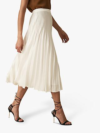 46141f946 Midi | Women's Skirts | John Lewis & Partners