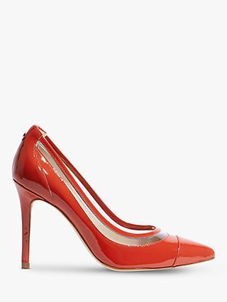 2683e12b23 Womens Shoes, Boots & Trainers   John Lewis & Partners