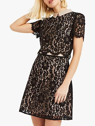 New In Clothing Latest Fashion Styles For Women John Lewis