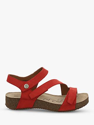 f95720bd64e6a Women's Sandals | Shoes & Boots | John Lewis & Partners