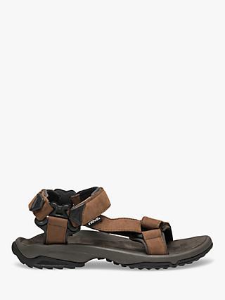 9434e6fd82b10a Teva Terra Fi Lite Sandals