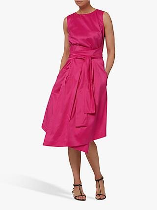 Helen McAlinden Amy Dress