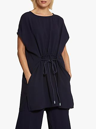 Helen McAlinden Julie Tunic Top