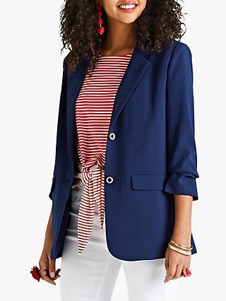 eb9980410278 Women s Coats   Jackets Offers