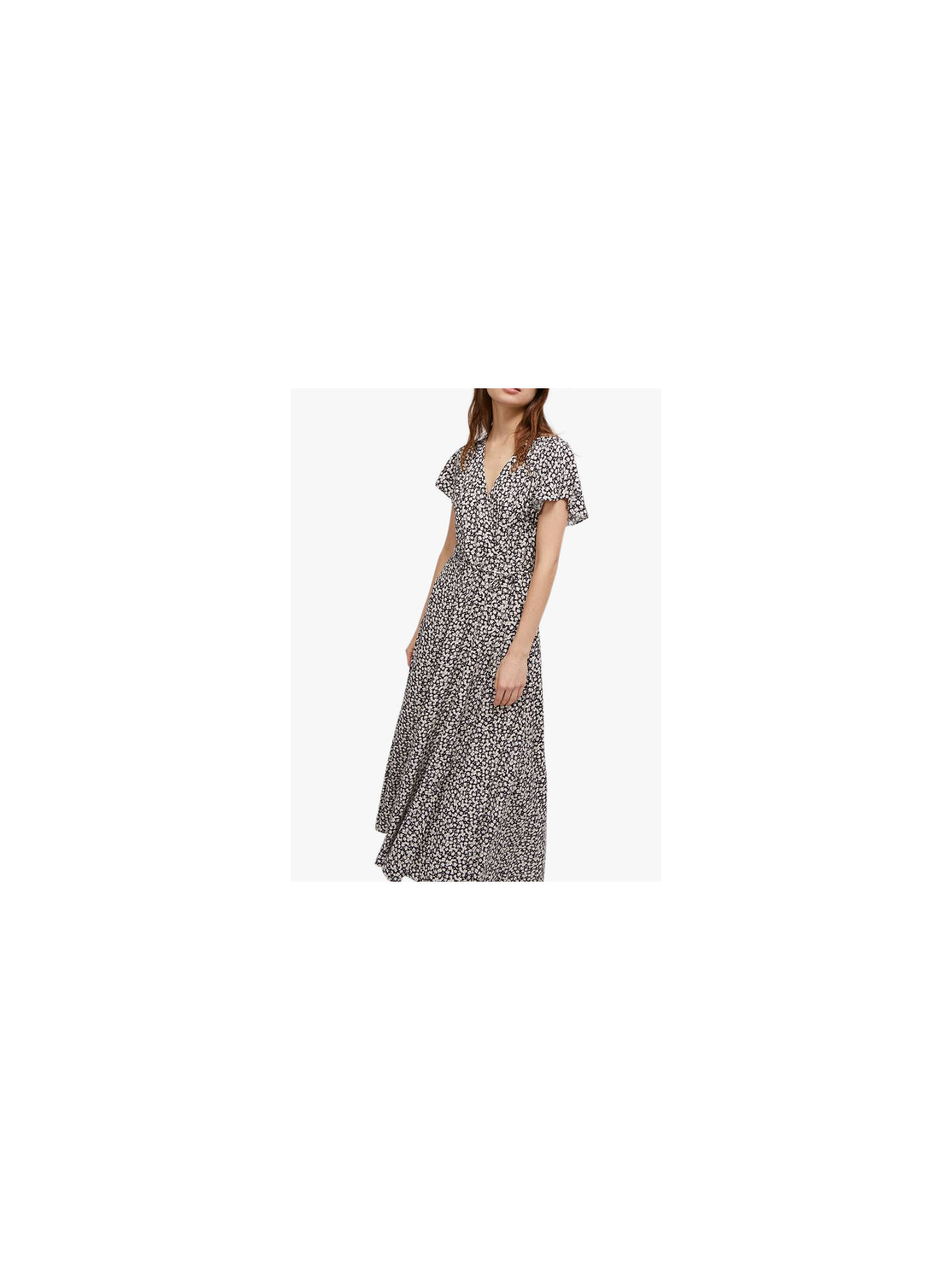 220b4bbf6e ... Buy French Connection Aubi Floral Maxi Dress