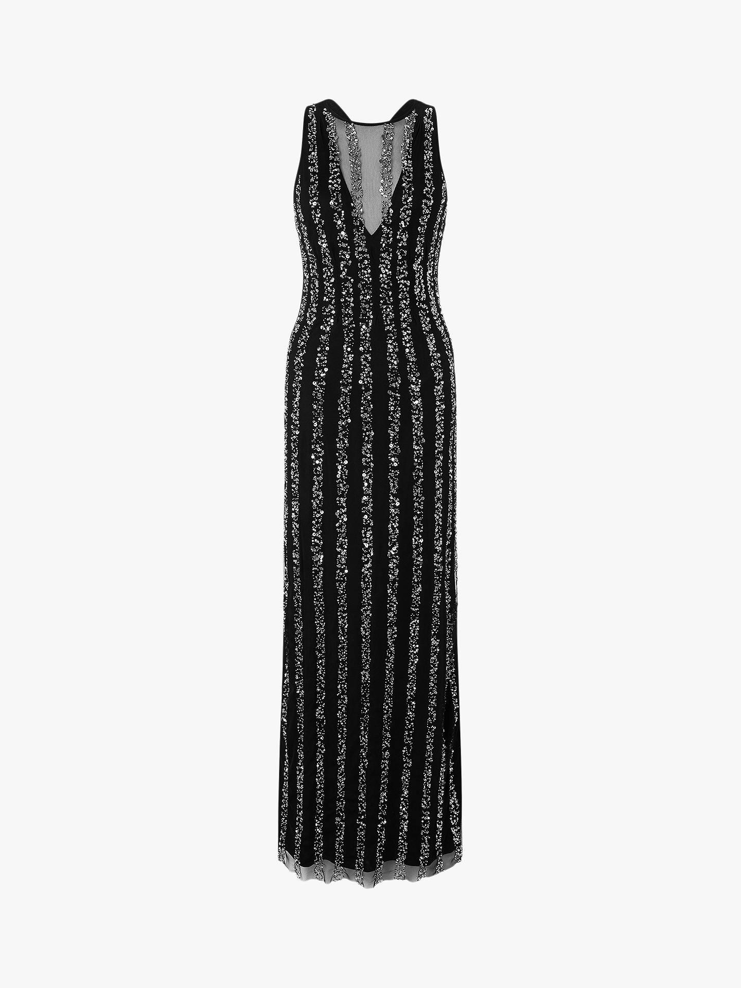acc7fa858c Casual & Work dresses Sale | Monsoon - uk.monsoon.co.uk