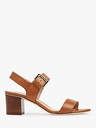 Women S Sandals Shoes Amp Boots John Lewis Amp Partners