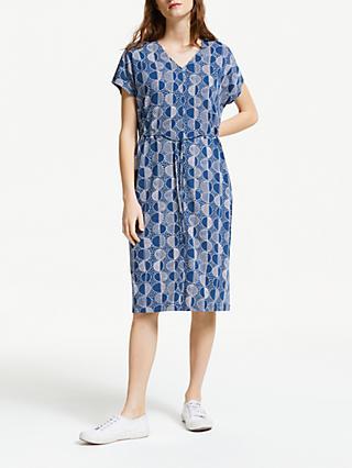 cdf87bff Seasalt   Women's Dresses   John Lewis & Partners