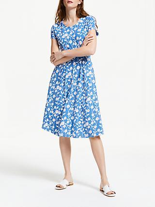 bd94ad9fd Seasalt Riviera Dress