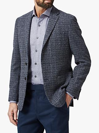 5be5b2c45 Men's Blazers | Casual & Tailored Blazers for Men | John Lewis ...