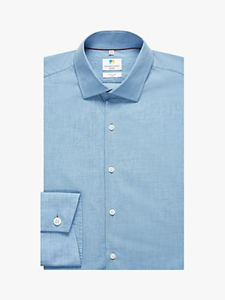 d339c2460ad9 Men's Shirts | Casual, Formal & Designer Shirts | John Lewis