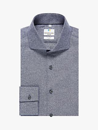 6ea9d901 Men's Shirts | Casual, Formal & Designer Shirts | John Lewis